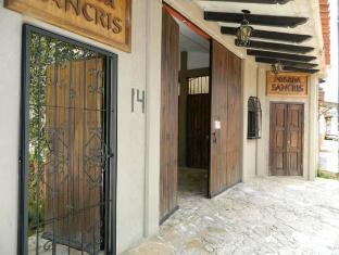 /ar-ae/posada-sancris/hotel/san-cristobal-de-las-casas-mx.html?asq=jGXBHFvRg5Z51Emf%2fbXG4w%3d%3d