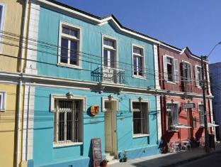 /bg-bg/puerta-escondida-bed-breakfast/hotel/valparaiso-cl.html?asq=jGXBHFvRg5Z51Emf%2fbXG4w%3d%3d