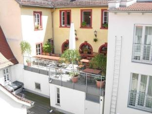 /de-de/kulturbrauerei-heidelberg/hotel/heidelberg-de.html?asq=jGXBHFvRg5Z51Emf%2fbXG4w%3d%3d