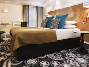 Elysees 8 Hotel