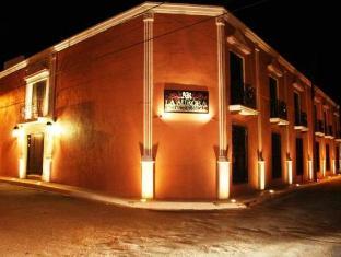 /cs-cz/la-aurora-hotel-colonial/hotel/valladolid-mx.html?asq=jGXBHFvRg5Z51Emf%2fbXG4w%3d%3d