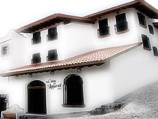 /cs-cz/la-casa-del-laurel/hotel/taxco-mx.html?asq=jGXBHFvRg5Z51Emf%2fbXG4w%3d%3d