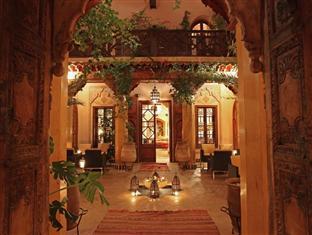 /es-es/la-maison-arabe-hotel/hotel/marrakech-ma.html?asq=jGXBHFvRg5Z51Emf%2fbXG4w%3d%3d