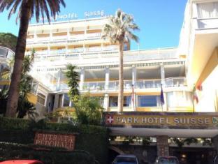 /park-suisse-hotel/hotel/santa-margherita-ligure-it.html?asq=jGXBHFvRg5Z51Emf%2fbXG4w%3d%3d