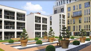 /en-sg/lagrange-city-aparthotel-lyon-lumiere/hotel/lyon-fr.html?asq=jGXBHFvRg5Z51Emf%2fbXG4w%3d%3d
