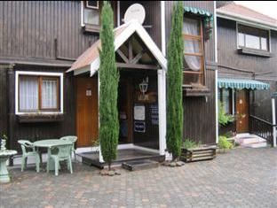 /ar-ae/lakeside-accommodation/hotel/knysna-za.html?asq=jGXBHFvRg5Z51Emf%2fbXG4w%3d%3d