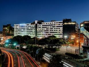 /pt-pt/amora-hotel-wellington/hotel/wellington-nz.html?asq=jGXBHFvRg5Z51Emf%2fbXG4w%3d%3d