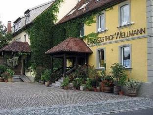 /da-dk/landgasthof-wellmann/hotel/markt-taschendorf-de.html?asq=jGXBHFvRg5Z51Emf%2fbXG4w%3d%3d