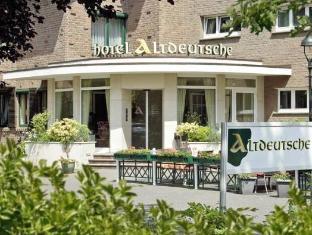 /bg-bg/landhotel-altdeutsche/hotel/verl-de.html?asq=jGXBHFvRg5Z51Emf%2fbXG4w%3d%3d