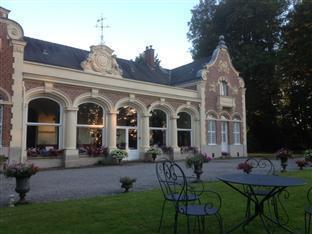 /da-dk/le-chateau-des-ormes-hotel/hotel/lambersart-fr.html?asq=jGXBHFvRg5Z51Emf%2fbXG4w%3d%3d