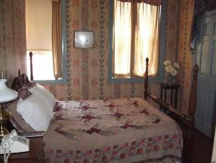 /de-de/leesburg-colonial-inn/hotel/leesburg-va-us.html?asq=jGXBHFvRg5Z51Emf%2fbXG4w%3d%3d