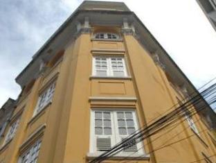 /ko-kr/casa-amarela-hostel/hotel/rio-de-janeiro-br.html?asq=jGXBHFvRg5Z51Emf%2fbXG4w%3d%3d