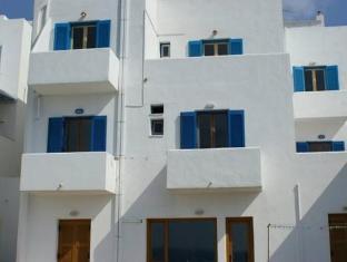 /ca-es/magic-view/hotel/naxos-island-gr.html?asq=jGXBHFvRg5Z51Emf%2fbXG4w%3d%3d