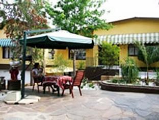 /da-dk/maison-ambre-guesthouse/hotel/windhoek-na.html?asq=jGXBHFvRg5Z51Emf%2fbXG4w%3d%3d
