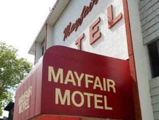 /de-de/mayfair-motel/hotel/victoria-bc-ca.html?asq=jGXBHFvRg5Z51Emf%2fbXG4w%3d%3d