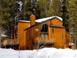 /ca-es/meadow-ridge-condos-by-mammoth-slopes-lodging/hotel/mammoth-lakes-ca-us.html?asq=jGXBHFvRg5Z51Emf%2fbXG4w%3d%3d
