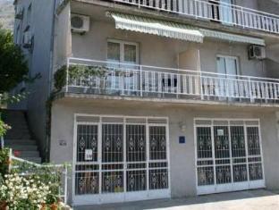 /ca-es/apartments-botica/hotel/mlini-hr.html?asq=jGXBHFvRg5Z51Emf%2fbXG4w%3d%3d