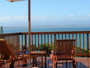 /de-de/aquamarine-guest-house/hotel/mossel-bay-za.html?asq=jGXBHFvRg5Z51Emf%2fbXG4w%3d%3d