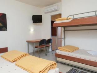 /ar-ae/hi-arad-hostel/hotel/arad-il.html?asq=jGXBHFvRg5Z51Emf%2fbXG4w%3d%3d