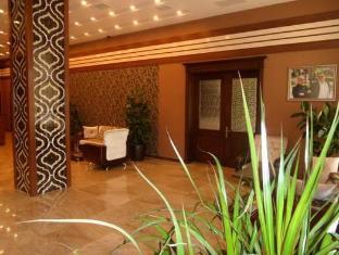 /ko-kr/ariva-hotel/hotel/baku-az.html?asq=jGXBHFvRg5Z51Emf%2fbXG4w%3d%3d