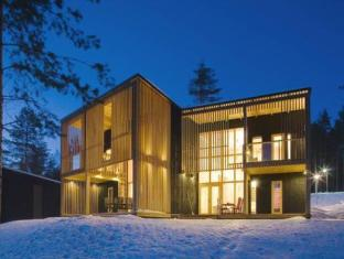 /ar-ae/art-design-villas/hotel/anttola-fi.html?asq=jGXBHFvRg5Z51Emf%2fbXG4w%3d%3d