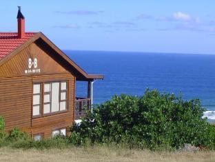 /de-de/at-whale-phin-guest-house/hotel/mossel-bay-za.html?asq=jGXBHFvRg5Z51Emf%2fbXG4w%3d%3d
