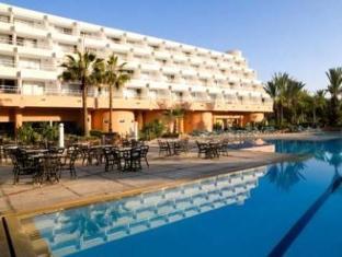 /bg-bg/atlas-amadil-beach-aqua-sun/hotel/agadir-ma.html?asq=jGXBHFvRg5Z51Emf%2fbXG4w%3d%3d