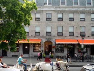 /bg-bg/auberge-de-la-place-royale/hotel/montreal-qc-ca.html?asq=jGXBHFvRg5Z51Emf%2fbXG4w%3d%3d