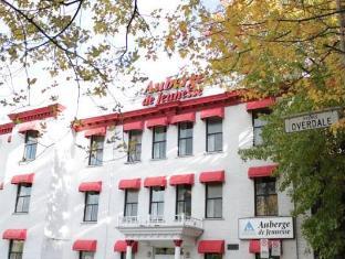 /bg-bg/auberge-hi-montreal-hostel/hotel/montreal-qc-ca.html?asq=jGXBHFvRg5Z51Emf%2fbXG4w%3d%3d