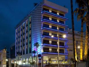 /ca-es/avenida-sofia-hotel-boutique-and-spa/hotel/sitges-es.html?asq=jGXBHFvRg5Z51Emf%2fbXG4w%3d%3d