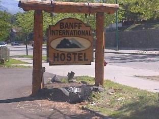 /de-de/banff-international-hostel/hotel/banff-ab-ca.html?asq=jGXBHFvRg5Z51Emf%2fbXG4w%3d%3d
