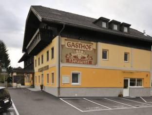 /ar-ae/gasthof-neuwirt/hotel/eugendorf-at.html?asq=jGXBHFvRg5Z51Emf%2fbXG4w%3d%3d