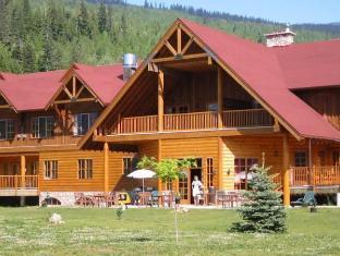 /ca-es/glacier-house-hotel-resort/hotel/revelstoke-bc-ca.html?asq=jGXBHFvRg5Z51Emf%2fbXG4w%3d%3d