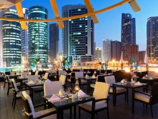 /ar-ae/governor-west-bay-suites-residence/hotel/doha-qa.html?asq=jGXBHFvRg5Z51Emf%2fbXG4w%3d%3d