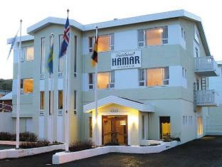 /de-de/guesthouse-hamar/hotel/vestmannaeyjar-is.html?asq=jGXBHFvRg5Z51Emf%2fbXG4w%3d%3d