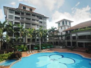 /zh-hk/mahkota-hotel-melaka/hotel/malacca-my.html?asq=jGXBHFvRg5Z51Emf%2fbXG4w%3d%3d