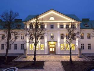 /cs-cz/holiday-club-saimaa/hotel/rauha-fi.html?asq=jGXBHFvRg5Z51Emf%2fbXG4w%3d%3d