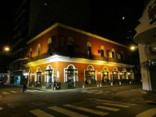 /fi-fi/hostel-colonial/hotel/buenos-aires-ar.html?asq=jGXBHFvRg5Z51Emf%2fbXG4w%3d%3d
