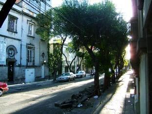 /hu-hu/hostel-home/hotel/mexico-city-mx.html?asq=jGXBHFvRg5Z51Emf%2fbXG4w%3d%3d