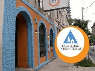 /nb-no/hi-toronto-hostel/hotel/toronto-on-ca.html?asq=jGXBHFvRg5Z51Emf%2fbXG4w%3d%3d