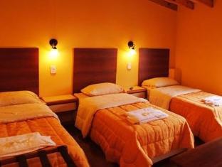 /ar-ae/hosteria-nogare/hotel/san-carlos-de-bariloche-ar.html?asq=jGXBHFvRg5Z51Emf%2fbXG4w%3d%3d