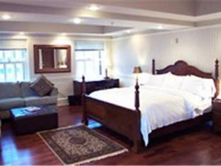 /de-de/hotel-340/hotel/saint-paul-mn-us.html?asq=jGXBHFvRg5Z51Emf%2fbXG4w%3d%3d
