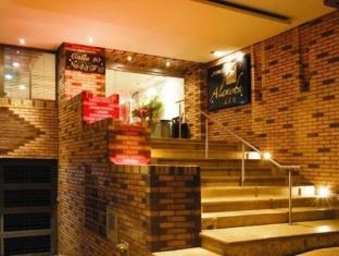 /cs-cz/hotel-alameda-de-la-10/hotel/medellin-co.html?asq=jGXBHFvRg5Z51Emf%2fbXG4w%3d%3d