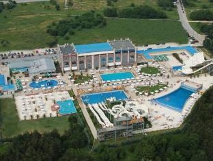 /ar-ae/hotel-aqualand/hotel/plovdiv-bg.html?asq=jGXBHFvRg5Z51Emf%2fbXG4w%3d%3d