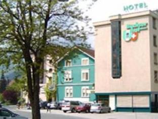/ar-ae/hotel-buchserhof/hotel/buchs-ch.html?asq=jGXBHFvRg5Z51Emf%2fbXG4w%3d%3d