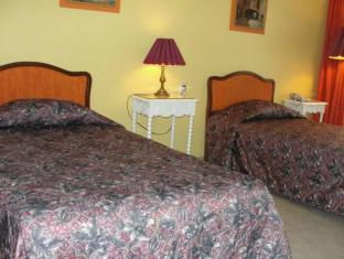/ko-kr/hotel-casa-gonzalez/hotel/mexico-city-mx.html?asq=jGXBHFvRg5Z51Emf%2fbXG4w%3d%3d