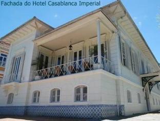/ar-ae/hotel-casablanca-imperial/hotel/petropolis-br.html?asq=jGXBHFvRg5Z51Emf%2fbXG4w%3d%3d