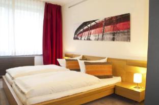 /de-de/hotel-crede-garni/hotel/kassel-de.html?asq=jGXBHFvRg5Z51Emf%2fbXG4w%3d%3d