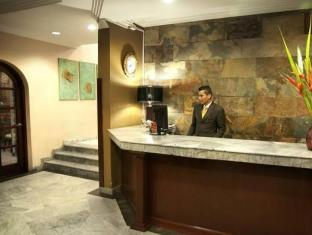/cs-cz/hotel-cuenca/hotel/cuenca-ec.html?asq=jGXBHFvRg5Z51Emf%2fbXG4w%3d%3d
