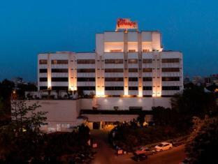 凯莱德酒店